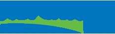Northfield Bank Logo
