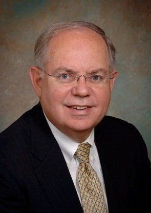 Paul V. Stahlin, Northfield Bancorp