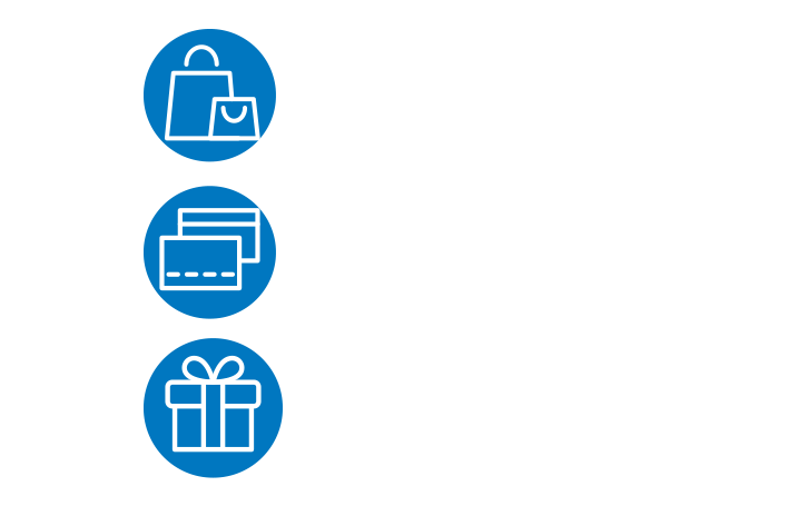 Northfield Bank uChoose Rewards