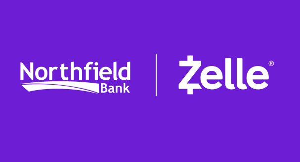 Northfield Bank Zelle
