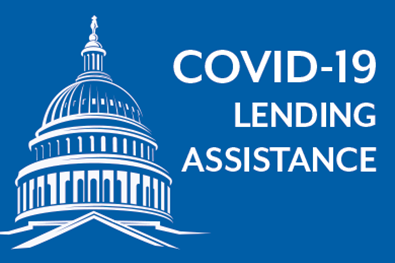 Northfield Bank COVID-19 Lending Assistance