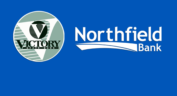 Northfield Bank Victory State Bank