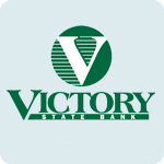 VICTORY MERGER