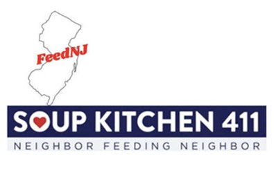 Northfield Bank - Soup Kitchen 411